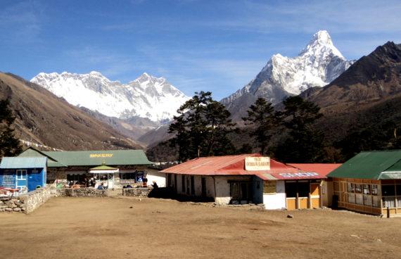 everest-valle-khumbu