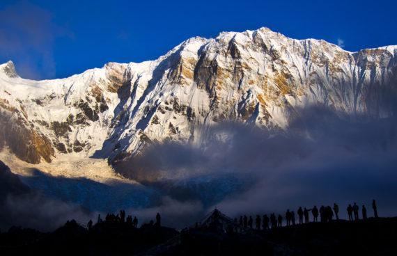 expedicion-a-los-annapurnas