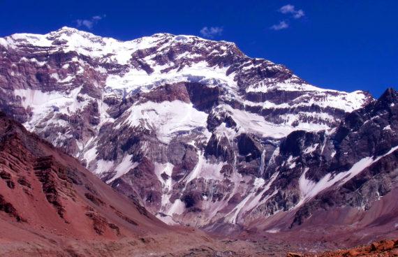 expedicion-al-aconcagua