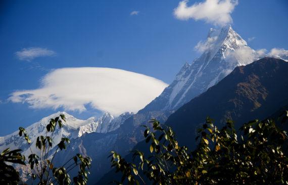 expedicion-al-annapurna