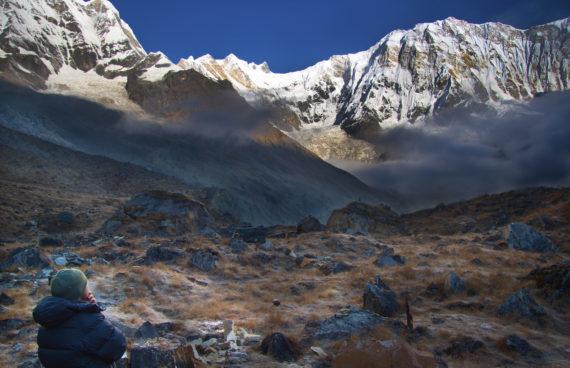 expedicion-annapurna