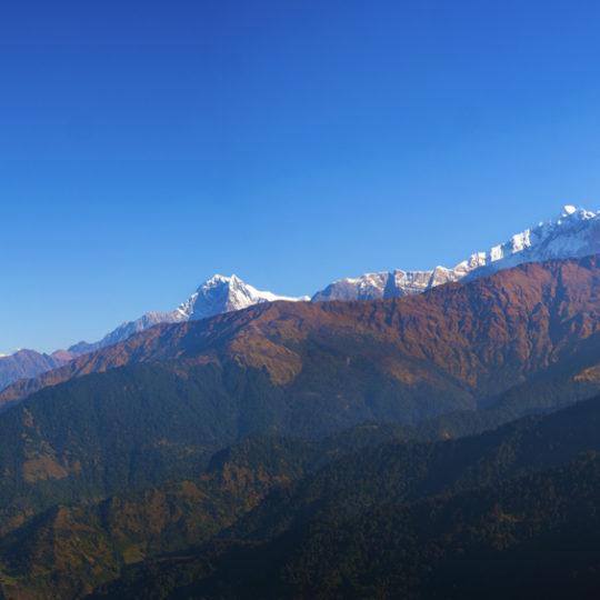 trekking-ghorepani-poon-hill