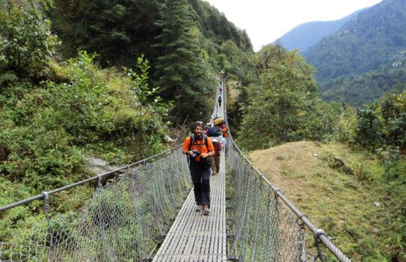 hikking-valle-gokyo