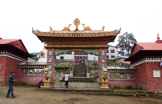 himalayas-tres-valles