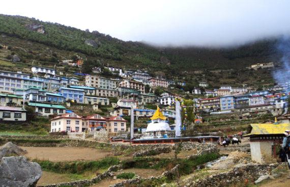 katmandu-himalayas