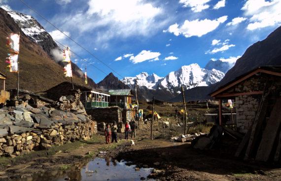 manaslu-himalayas
