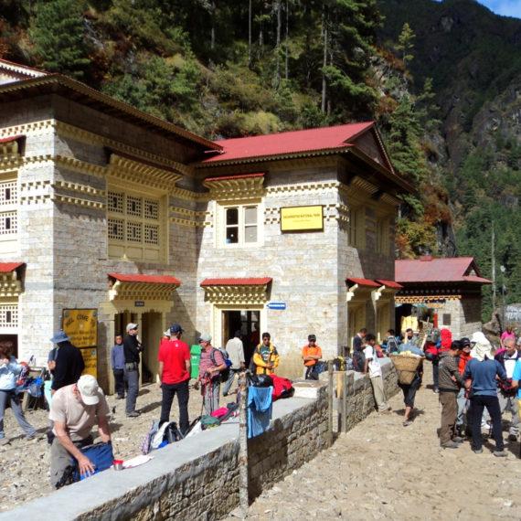 poblado-himalayas