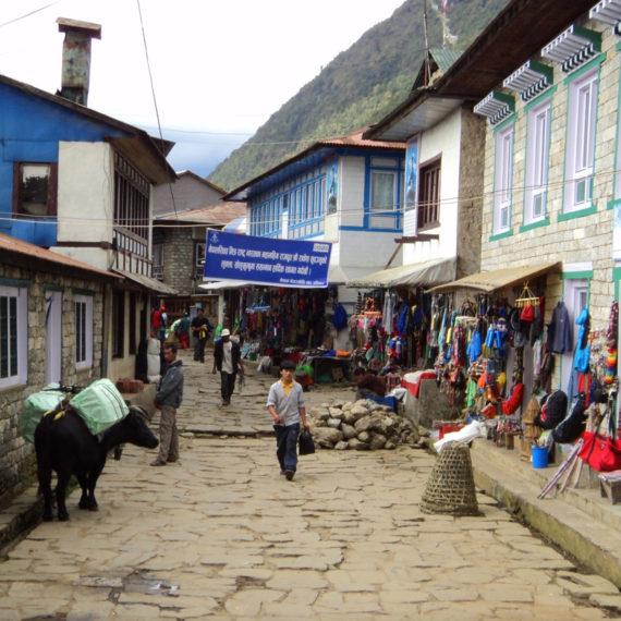 pueblo-himalaya