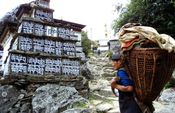 trekking-everest-valle-khumbu