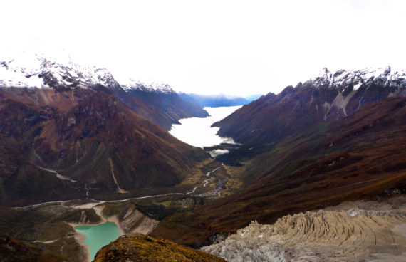 trekking-manaslu-himalayas
