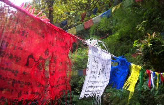 trekking-nepal-annapurna