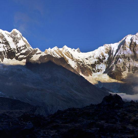trekking-santuario-annapurnas