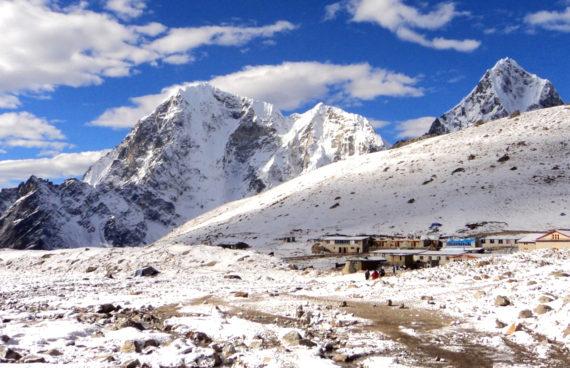 trekking-tres-valles
