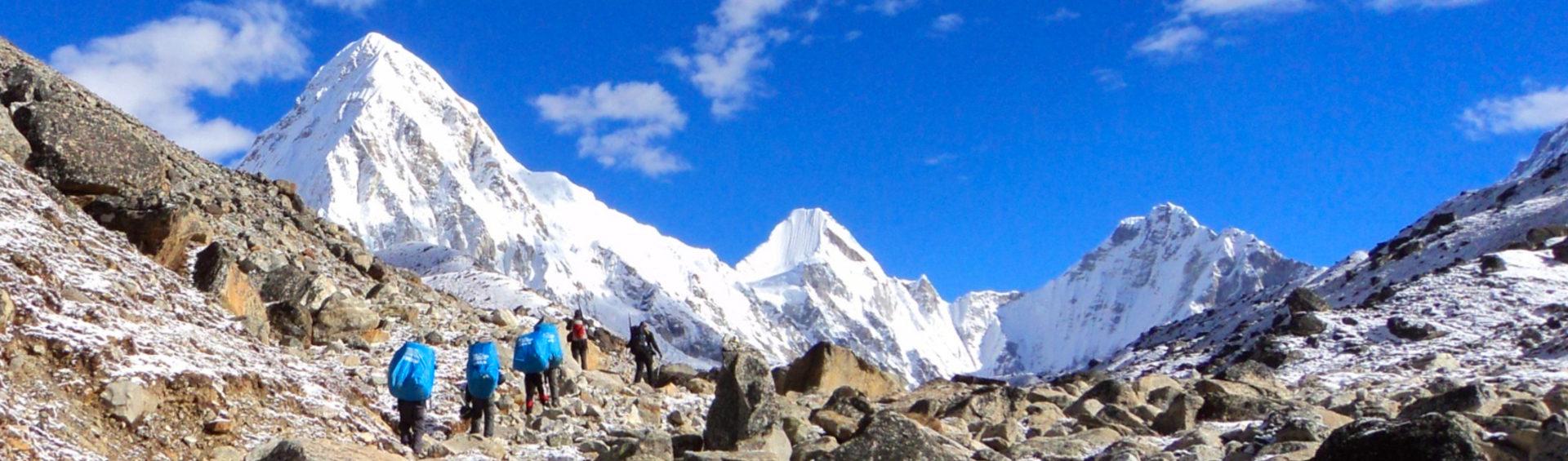 valle-gokyo-himalaya