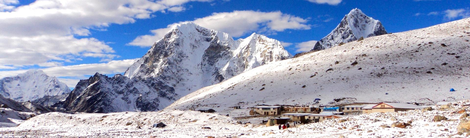 valle-khumbu-tres-valles