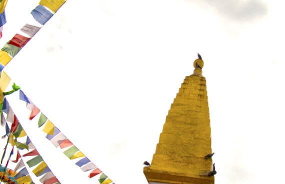 viaje-a-kathmandu