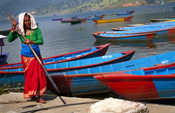 viake-a-pokhara