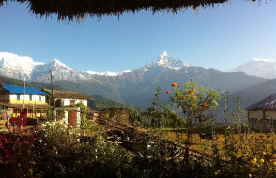 visita-santuario-annapurnas