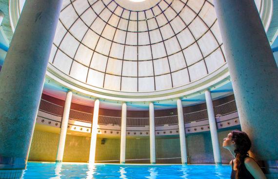 HOTEL-ENCLAVE-SPA